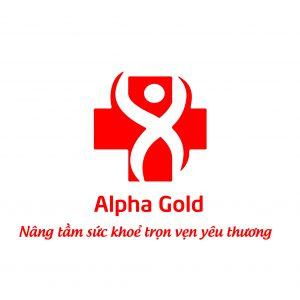 CÔNG TY CỔ PHẦN DƯỢC PHẨM QUỐC TẾ ALPHA GOLD